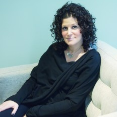 meet aviva: chicago reproductive therapist and counselor